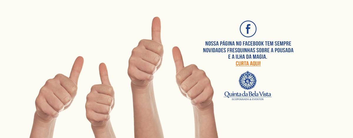 quintaFacebook